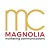 Magnolia Marketing Communications Icon