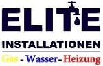 VS ELITE installations Icon