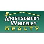 Montgomery Whiteley Realty Icon