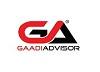 GaadiAdvisor Icon