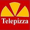 Telepizza Icon