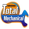 Toowoomba Total Mechanical Icon