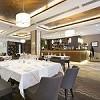 La Brasa Rotisserie & Grill Icon