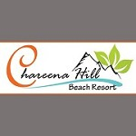 Chareena Hill Beach Resort Icon