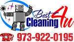 Air Duct & Dryer Vent Cleaning Lloyd Harbor Icon