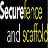 Secure Scaffold Icon