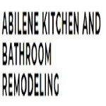 Abilene Kitchen and Bathroom Remodeling