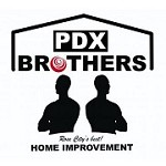 PDX BROTHERS Roof Cleaning Icon