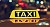 Airdrie Star Cab - Local & Airport Taxi Service Icon