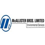 McAllister Bros Ltd Icon