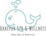 Ukkepuk Spa & Wellness Icon