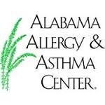Alabama Allergy & Asthma Center Icon