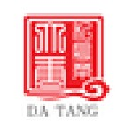 Da Tang Chinese Cuisine Icon