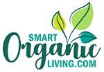 SMART Organic Living.com Icon