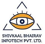 Shivkaal Infotech Icon