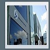 Melbourne Institute of Plastic Surgery Icon