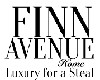 Finn Avenue Icon