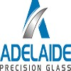 Adelaide Splashbacks Icon