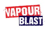 Vapour Blast Icon