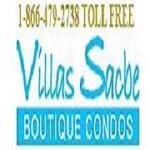 Villas Sacbe Condo Hotel and Beach Club Icon