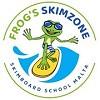 Frog's Skimzone - Skimboard School Malta Icon
