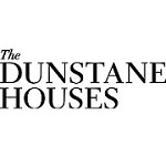 The Dunstane Houses Icon