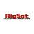 RigSat Communications Inc. Icon