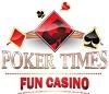 Poker Times Fun Casino  Icon