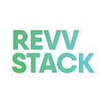 RevvStack Icon