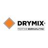 PT Drymix Indonesia Icon