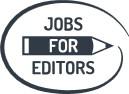 JobsForEditors Icon