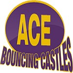 Ace Bouncing Castles Icon
