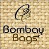 Bombay Bags Icon
