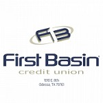 First Basin Credit Union Icon