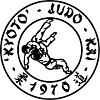 Kyoto Judo Kai - Associazione Sportiva Dilettantistica Icon