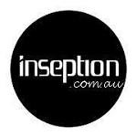 Inseption Icon