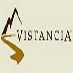 Vistancia Land Holdings Icon