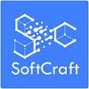 SoftCraft Icon
