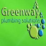 Greenway Plumbing Solutions