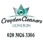 Croydon Cleaners London Icon