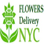 Flower Delivery Gramercy Park Icon