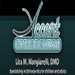 Accent Orthodontics Icon