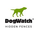 DogWatch Hidden Fence of Utah Icon