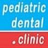 Pediatric Dental Clinic of North Jersey Icon