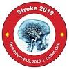 stroke conference Icon