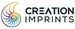 Creation Imprints Icon
