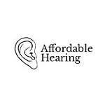 Affordable Hearing LLC Icon