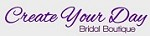 Create your Day Bridal Boutique Icon