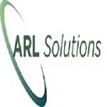 ARL Solutions  Icon
