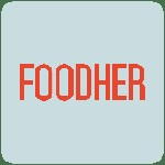 foodher Icon